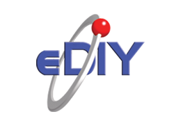 Web Design, eCommerce, Web Hosting, Internet Marketing, Business Website Design by eDIY Christchurch NZ