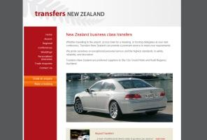 Transfers New Zealand_homethumb