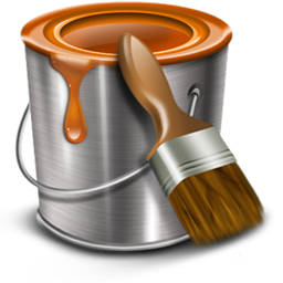 paint-bucket-icon.png