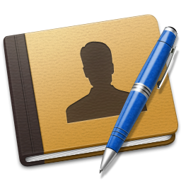 Address-Book-blue-icon.png